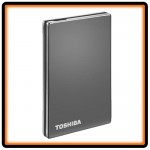 toshiba500gb