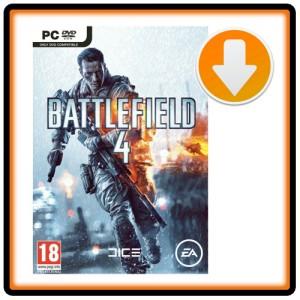 battlefield4 des