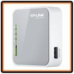 tplink router 3g
