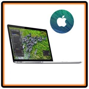 macbookpro13ret