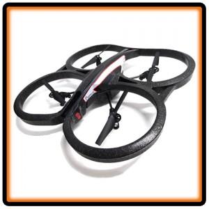dron20