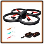 drone20 power