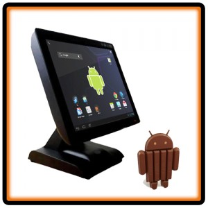 TPV Android