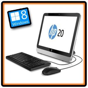 hp 2201NS
