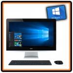 Acer-z3710