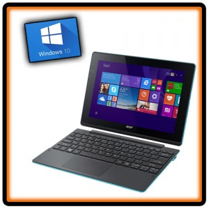 acer-switch10e