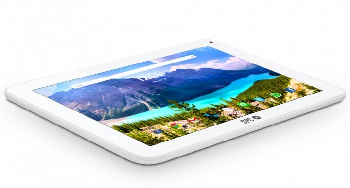 tablet-spc-glow