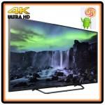 tv-sony-49-4k