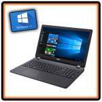 acer-i3-portatil-ex2530-bar
