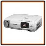 epson-x27-proyector-barato