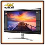 lg-monitor-4k-ips-27UD68-W
