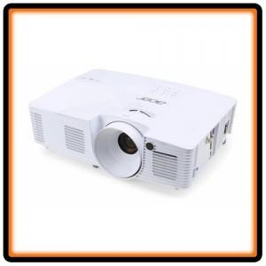 proyector-epson-x125h-barat