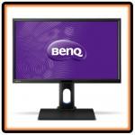 BenQ-BL2420PT