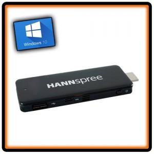 MICRO-PC-HANNSPREE